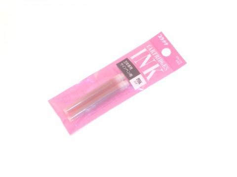 Platinum Preppy Refill - Pink