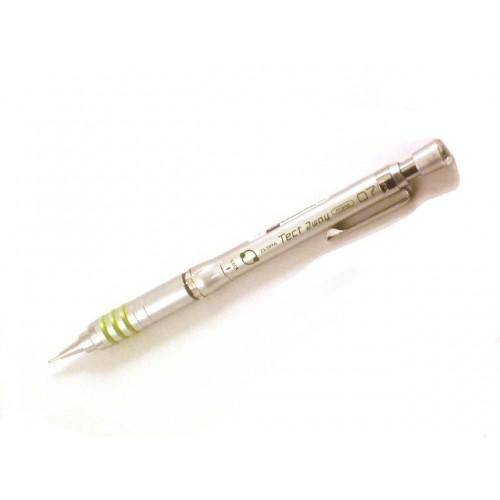 Zebra Tect 2Way 1000 Drafting Pencil - 0.7mm