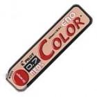 Pilot Color Eno 0.7mm Lead - Orange