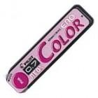 Pilot Color Eno 0.7mm Lead - Pink
