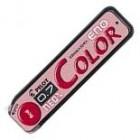 Pilot Color Eno 0.7mm Lead - Red