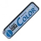 Pilot Color Eno 0.7mm Lead - Soft Blue