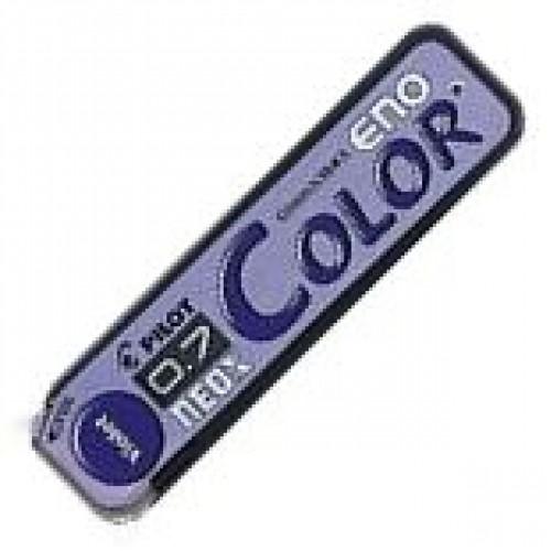 Pilot Color Eno 0.7mm Lead - Violet