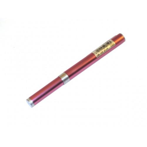 Ohto Tashe Rollerball 0.5mm  - Pink body