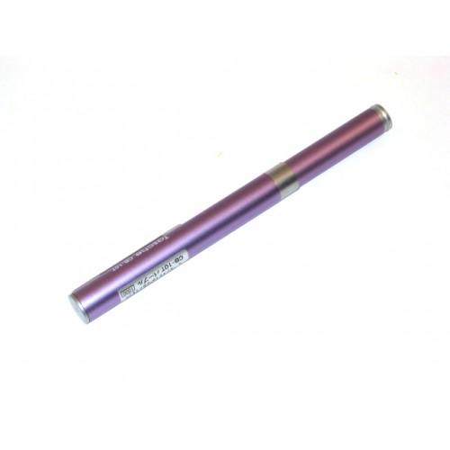 Ohto Tashe Rollerball 0.5mm - Purple body