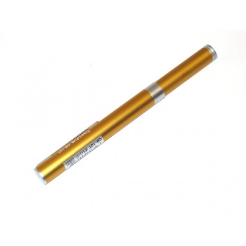 Ohto Tashe Rollerball 0.5mm  - Orange body