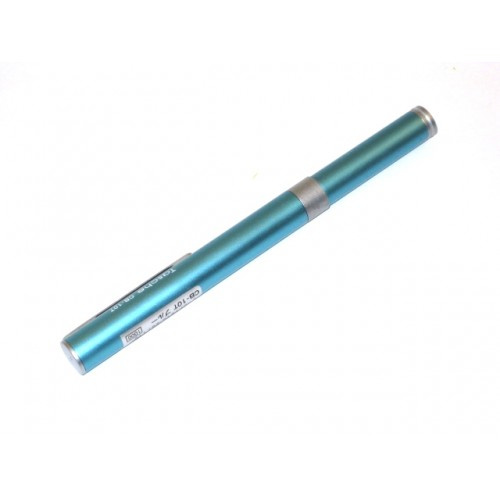 Ohto Tashe Rollerball 0.5mm  - Blue body