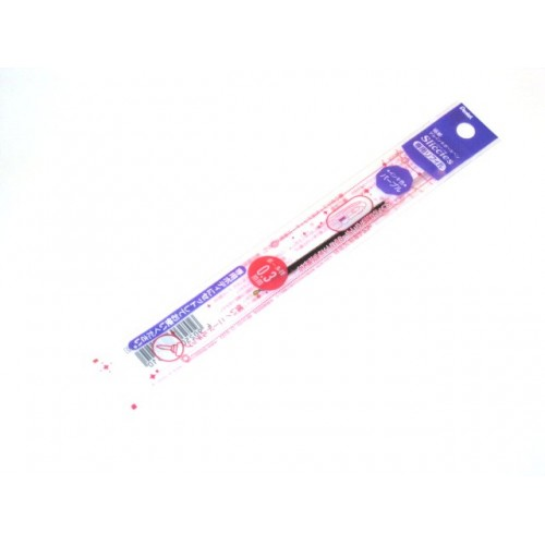 Pentel Sliccies Refill 0.4mm - Purple