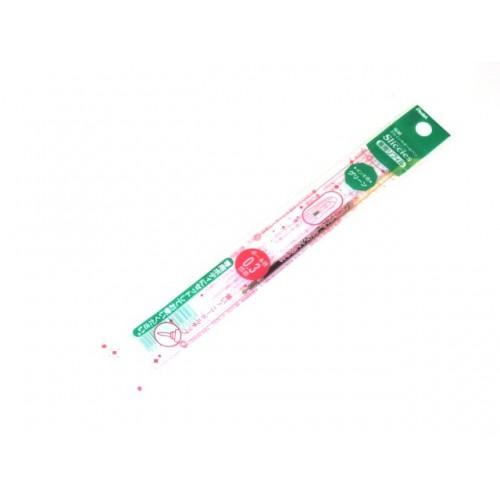 Pentel Sliccies Refill 0.4mm - Green