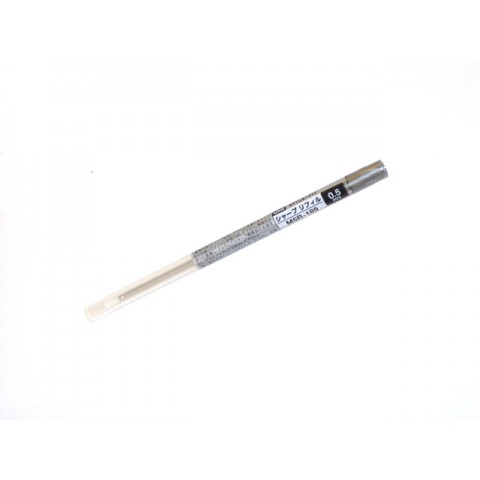 Uni Style Fit Lead Refill    0.5mm