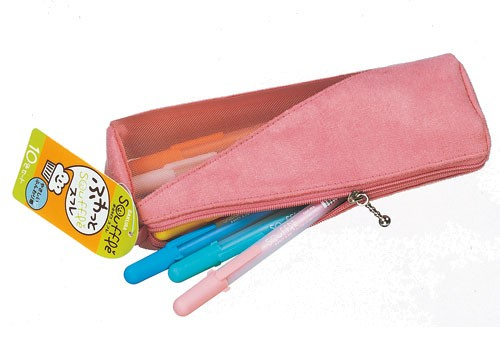 Sakura Souffle         10-Pen Set