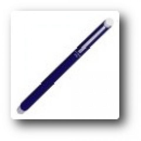 Liquid Ink (Rollerball) Pen