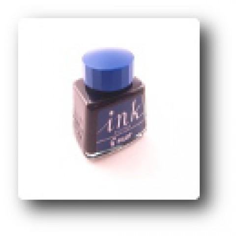 Pilot Bottled Ink