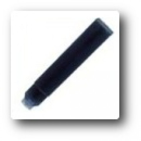 Ohto Fountain Pen Ink Cartridge