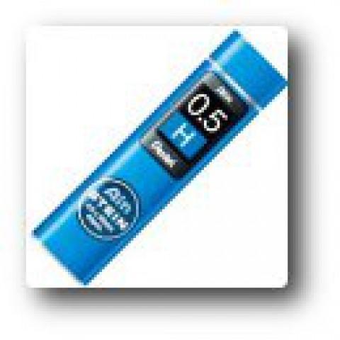 0.5mm Pencil Lead