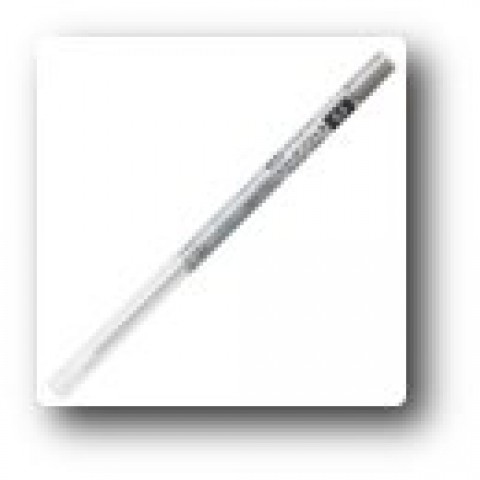 Uni Style Fit Pencil Refill 0.5mm