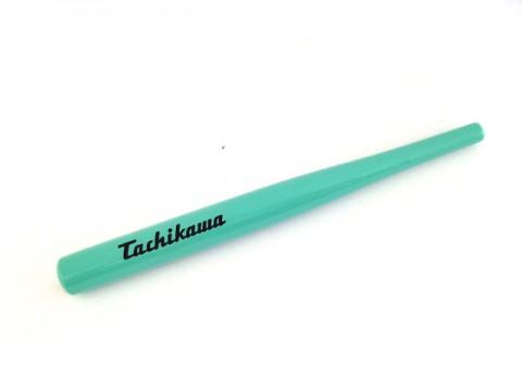 Tachikawa Comic Pen Nib Holder - Model 20 - Green