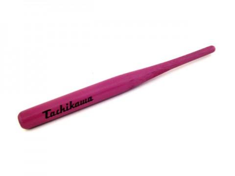 Tachikawa Comic Pen Nib Holder - Model 20 - Violet