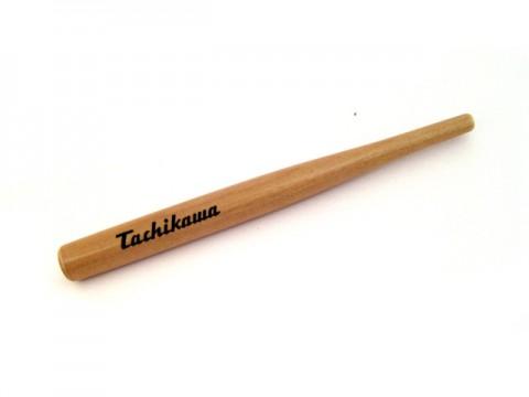Tachikawa Comic Pen Nib Holder - Model 20 - Wood