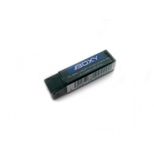 Uniball Mitsubishi Boxy Eraser