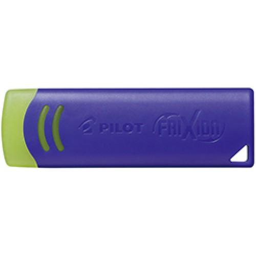 Pilot Frixion Eraser - Blue