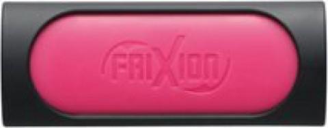 Pilot Frixion Eraser - Pink