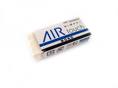 Tombow Mono Air Touch Eraser
