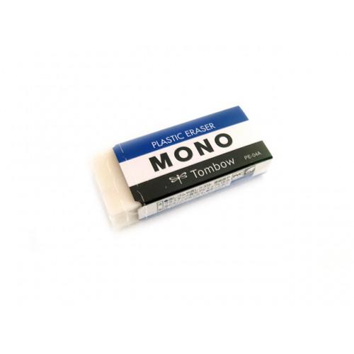 Tombow Mono Eraser - Large