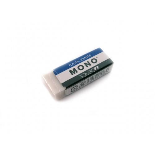 Tombow Mono Eraser - Medium
