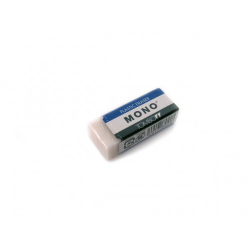 Tombow Mono Eraser   - Small