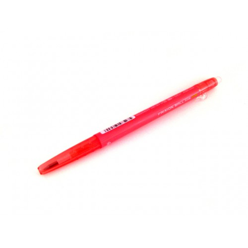 Pilot Frixion Ball Slim 0.38mm - Coral Pink