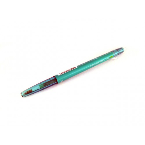 Pilot Frixion Ball Slim 0.38mm - Forest Green