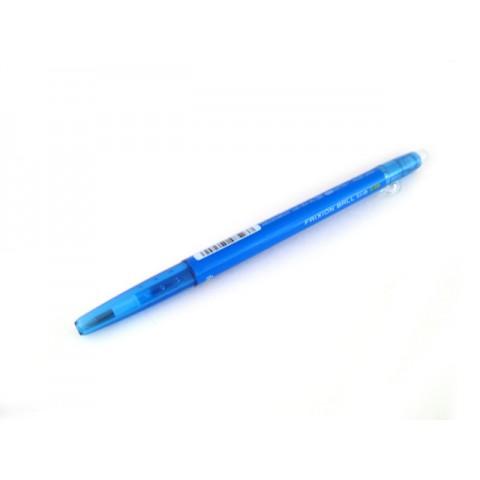 Pilot Frixion Ball Slim 0.38mm - Sky Blue