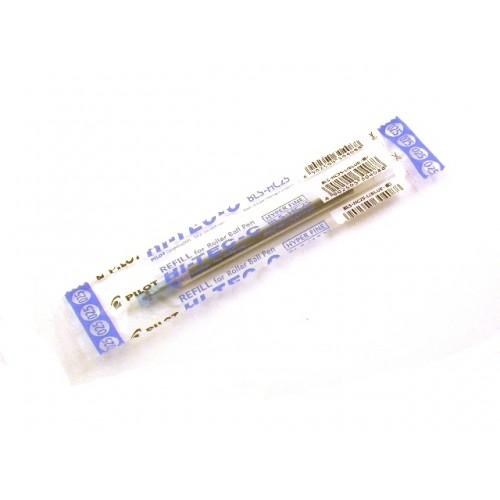 Pilot Hi-Tec-C 0.25mm - Blue Refill