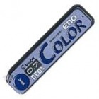 Pilot Color Eno 0.7mm Lead - Blue