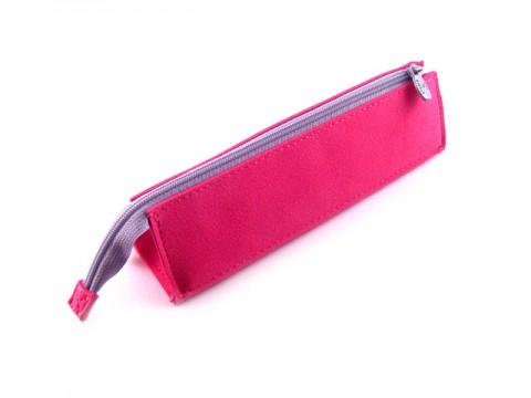 Jam Studio Chamude Pencil Case - Pink