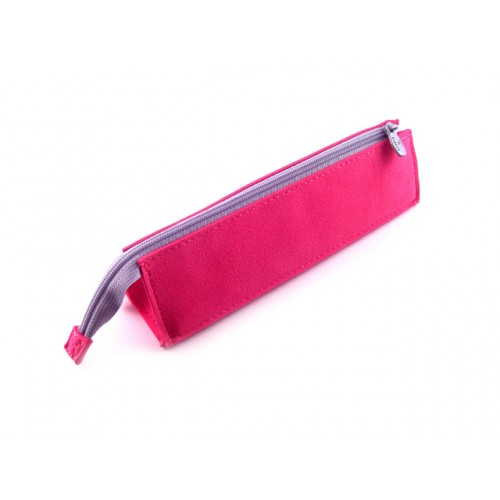 Jam Studio Chamude Pencil Case - Pink