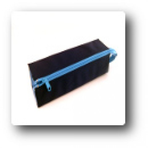 Kokuyo C2 Tray Type Pencil Case