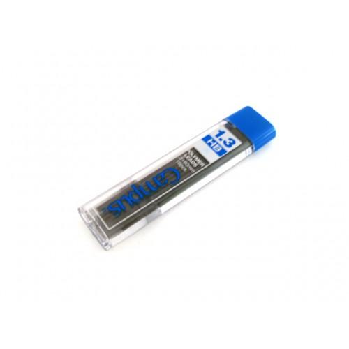 Kokuyo Campus Pencil Lead - 1.3mm - HB