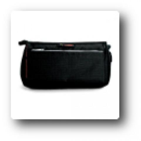 Nomadic PE-09/PE-19 Flap Type Pencil Case
