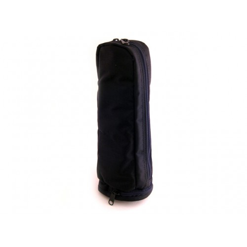 Nomadic PD-03 Standing Pencil Case - Black