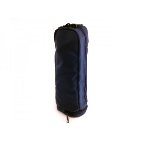 Nomadic PD-03 Standing Pencil Case - Navy