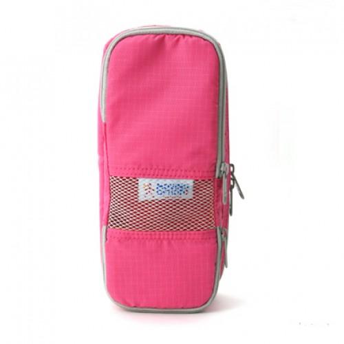 Nomadic PE-18 Pencil Case - Pink