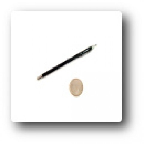 Ohto Minimo Ballpoint Pen 0.5mm