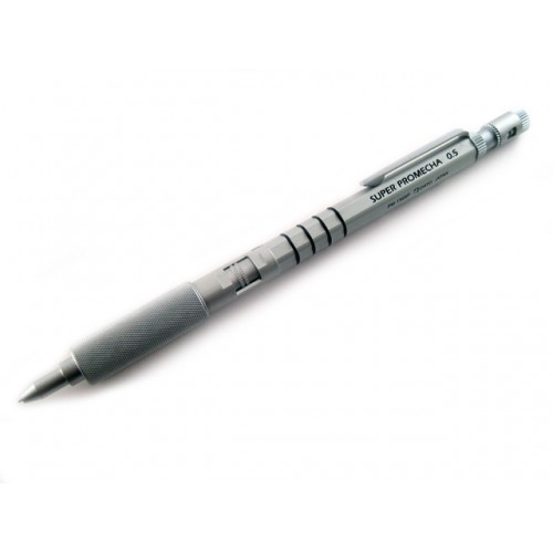 Ohto Super Promecha Drafting Pencil - 0.5mm