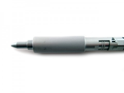 Ohto Super Promecha Drafting Pencil - 0.7mm