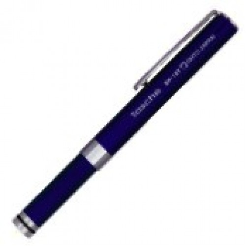 Ohto Tasche Mechanical Pencil - Blue Body