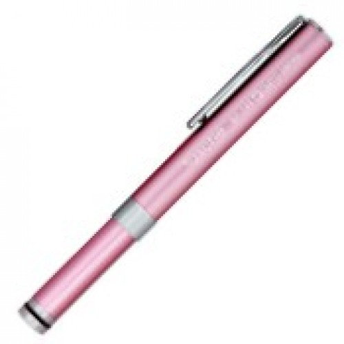 Ohto Tasche Mechanical Pencil - Pink Body