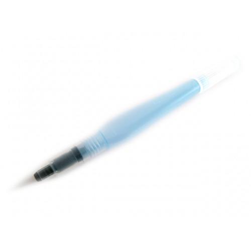 Pentel Aquash Waterbrush Pen - Medium