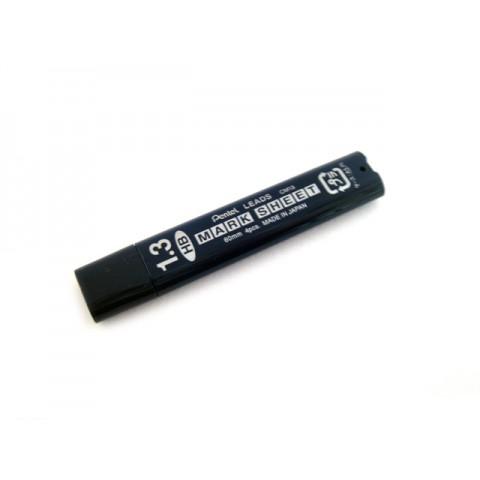Pentel Mark Sheet Lead 1.3mm - B